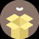 1469676164_box-packing-peanut